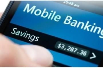 NHNN nhận 139 tỷ đồng từ WB cho dự án hiện đại hóa ngân hàng