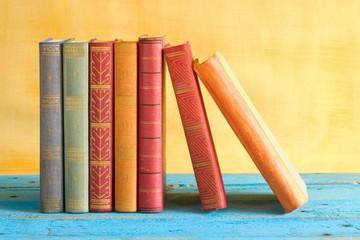 Không thể thành công do thiếu kỹ năng giao tiếp chốn công sở: 8 cuốn sách sau sẽ giúp bạn