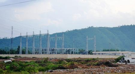 Mỹ đầu tư 240 triệu đôla vào các dự án ở Đà Nẵng