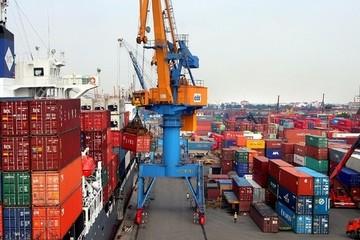 Mỹ liên tiếp thâm hụt thương mại với Việt Nam từ 1997