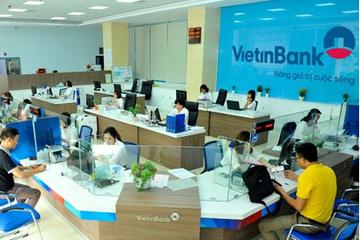 VietinBank sẽ bàn công tác nhân sự nhiệm kỳ mới ở cuộc họp ĐHĐCĐ