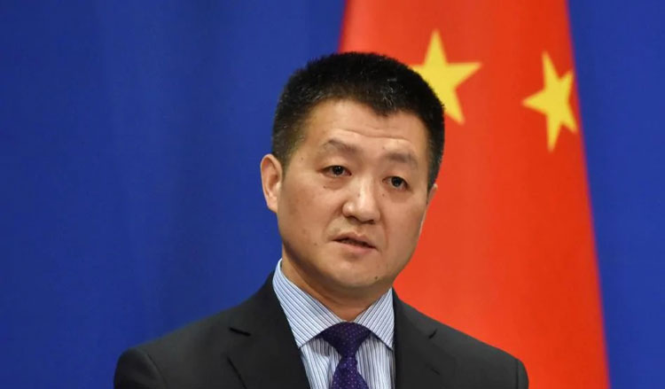 Trung Quốc đề nghị Liên Hợp Quốc nới lỏng lệnh cấm vận Triều Tiên
