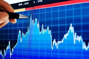 Xem xét trách nhiệm cá nhân với các doanh nghiệp chậm lên sàn sau cổ phần hóa