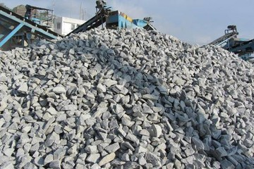 Một loạt doanh nghiệp xi măng có tên trong danh sách thanh tra hoạt động khoáng sản