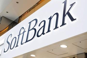 SoftBank Vision Fund rót 1,5 tỷ USD vào nền tảng buôn ôtô cũ Trung Quốc