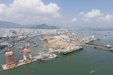 Vụ bán cảng Quy Nhơn: Thu hồi cổ phần, xử lý cán bộ sai phạm