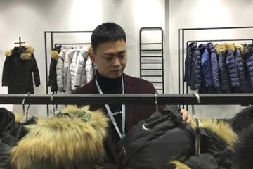 Nghỉ việc bán hàng trực tuyến, thanh niên Trung Quốc bất ngờ chinh phục thị trường Mỹ