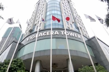 Nhóm quỹ Dragon Capital bán hết cổ phần VGC cho NĐT nội thu về hơn 887 tỷ đồng
