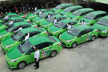 Tập đoàn Mai Linh hoàn tất hợp nhất, vốn điều lệ gần 1.730 tỷ đồng