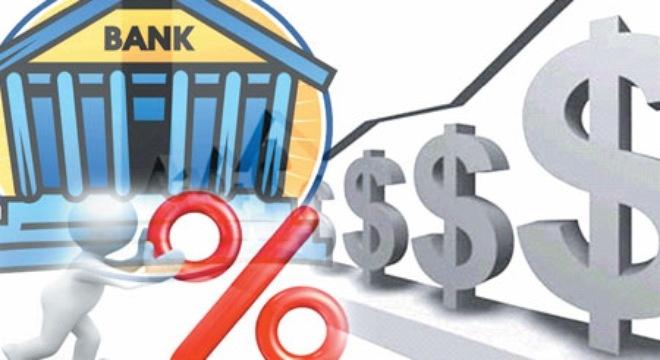 GPBank đồng loạt giảm lãi huy động kỳ hạn trên 6 tháng, LienVietPostBank tăng cao nhất 0,5%
