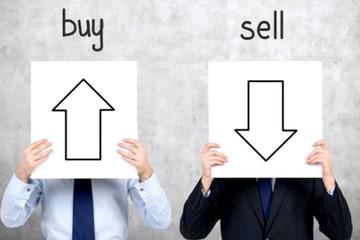 LDG, MWG, NKG, DHC, FTS, PVR, VNI: Thông tin giao dịch cổ phiếu