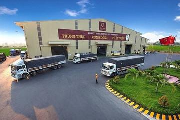 Hoa Sen lên tiếng về việc tái cấu trúc hệ thống phân phối