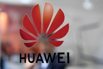 Huawei có thể đang chuẩn bị kiện chính phủ Mỹ