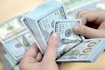 Nguồn cung USD dồi dào: Không còn hiện tượng 'găm giữ' ngoại tệ?