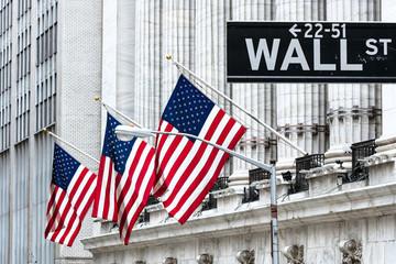 Tăng trưởng kinh tế Mỹ: Đã chạm đỉnh hay chưa?