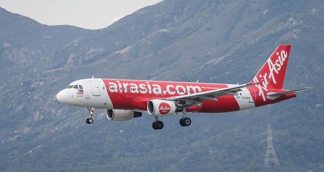 AirAsia ra mắt quỹ đầu tư 60 triệu USD, hỗ trợ startup tại Đông Nam Á