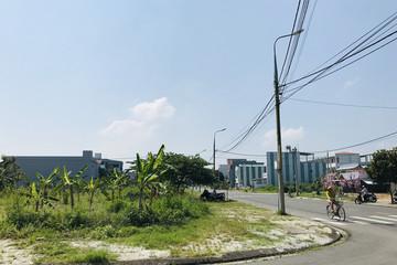 Đà Nẵng: Chính quyền địa phương cảnh báo khẩn tình trạng sốt đất ảo