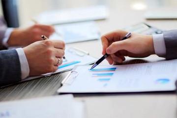 Vi phạm về báo cáo, công bố thông tin trên thị trường chứng khoán đã giảm