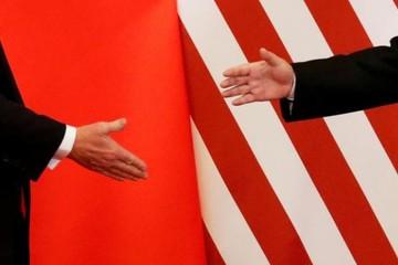 Mỹ, Trung gần sát một thỏa thuận nhưng chiến tranh thương mại vẫn không kết thúc