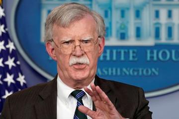 Mỹ cảnh báo tăng cường trừng phạt nếu Triều Tiên không phi hạt nhân