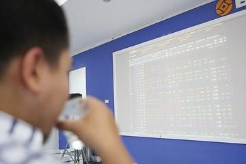 Cơ cấu lại TTCK: Xuất hiện sự phân hóa lớn giữa các công ty chứng khoán