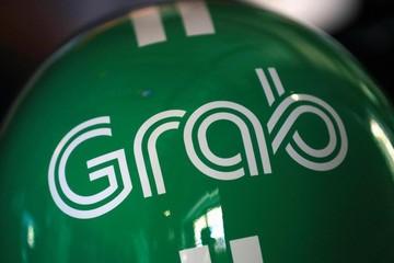 Grab nhận thêm gần 1,5 tỷ USD vốn đầu tư từ SoftBank Vision Fund