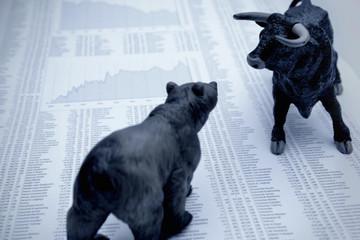 Đảo chiều, VN-Index giảm về 994 điểm