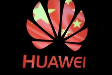 Huawei được gì khi đệ đơn kiện Chính phủ Mỹ