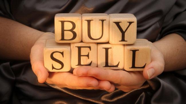 MBB, BMP, LBM, TCB, SCR, MIG, VNT, API: Thông tin giao dịch cổ phiếu