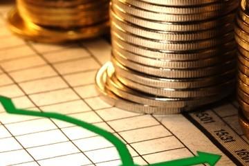 VDSC: Cần theo dõi dòng tiền của các quỹ ETF nội và ngoại trong câu chuyện nâng hạng