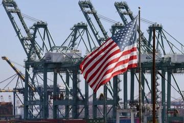 Doanh nghiệp, người tiêu dùng Mỹ mất 4,4 tỷ USD mỗi tháng vì chiến tranh thương mại