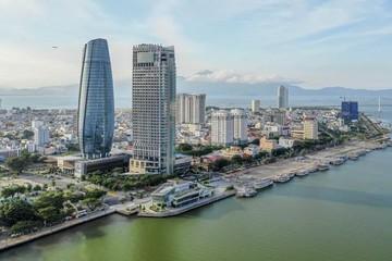 Giá nhà đất Đà Nẵng biến ảo khó lường