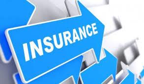 Thêm 695 tỷ đồng vốn điều lệ tại các doanh nghiệp bảo hiểm phi nhân thọ