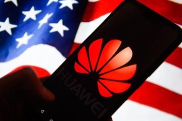 Huawei đệ đơn kiện Chính phủ Mỹ