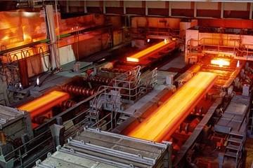 Giá điện tăng, doanh nghiệp thép nào sẽ mất lợi thế cạnh tranh lớn nhất?