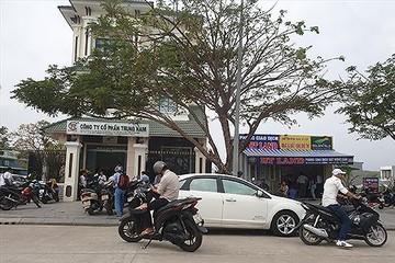 'Sốt' đất ở Đà Nẵng: Đủ chiêu trò thổi giá