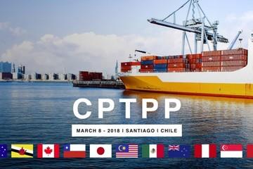 Bộ Công Thương đưa ra kế hoạch thực hiện CPTPP