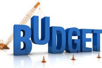 Thu ngân sách tháng 2 đạt 84.800 tỷ đồng, bằng một nửa tháng trước