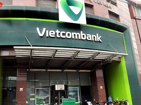 MBKE: Vietcombank hưởng lợi nhiều nhất nếu thị trường được nâng hạng