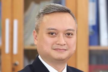 Phó Tổng giám đốc HNX: Triển khai hợp đồng tương lai trái phiếu Chính phủ trong quý II