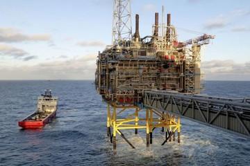 Quỹ đầu tư 1.000 tỷ USD của Na Uy cắt giảm nắm giữ cổ phiếu dầu khí