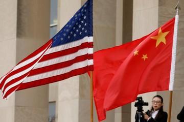 Mỹ không có kế hoạch điều phái đoàn tới Trung Quốc đàm phán thương mại
