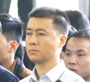 Đề nghị áp dụng tình tiết giảm nhẹ với 'ông trùm' Phan Sào Nam