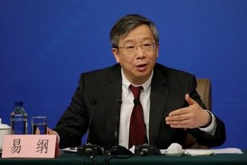 Mỹ và Trung Quốc đồng thuận về nhiều vấn đề quan trọng trong đàm phán thương mại