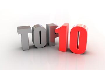 10 cổ phiếu tăng/giảm mạnh nhất tuần: YEG giảm sàn 5 phiên