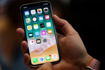 Apple chật vật tìm giải pháp 5G cho iPhone