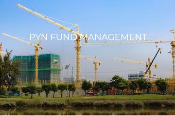 Tháng 2 Pyn Elite tăng trưởng 4,2%, quyết định phòng ngừa tỷ giá EUR/VND