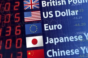 Tỷ giá ngân hàng vẫn 'bất biến' trước áp lực tăng của đồng USD