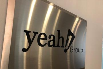 Yeah1 đạt thỏa thuận bán lại ScaleLab sau sự cố với YouTube