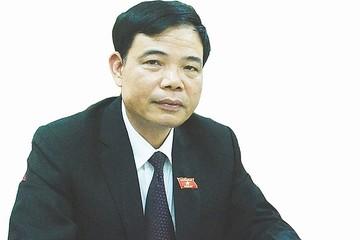 3 thách thức cản chân nông sản Việt